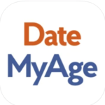 date my age