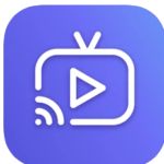 Smart View - Cast Device to TV