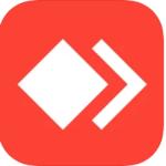AnyDesk Remote Desktop Software