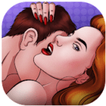 Love Talk: Chapters Story Game