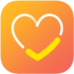 Couple Game: Relationship Quiz App for Couples
