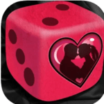 Sexy Dices - Game for Couples