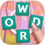 Crossword: Crossword Puzzle Game`